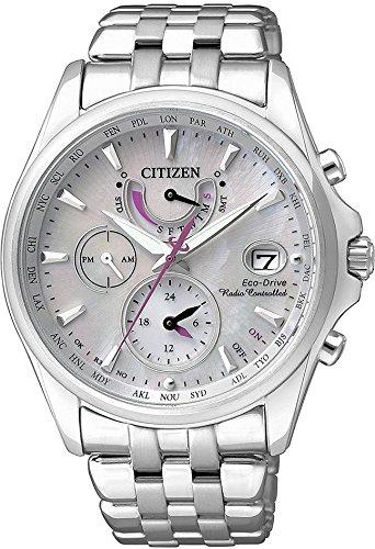 Citizen Elegant FC0010-55D