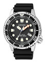 Citizen Promaster Divers 200m BN0150-10E