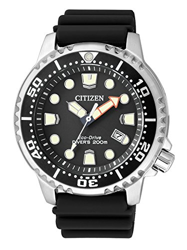 Citizen Promaster Divers 200m BN0150-10E