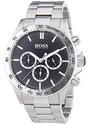 Hugo Boss HB-6030 1512965