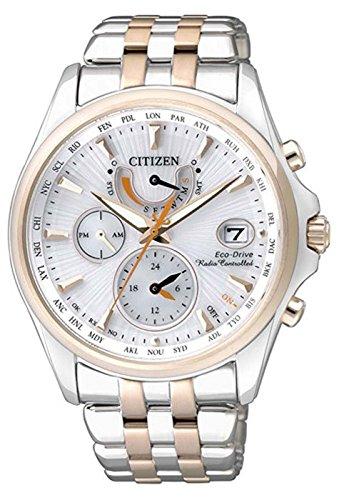 Citizen Elegant FC0014-54A