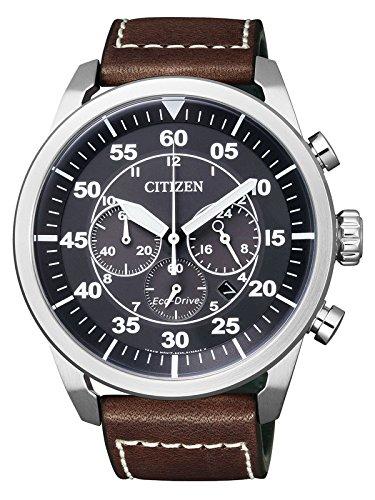 Citizen Sports - Chrono CA4210-16E