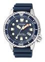 Citizen Promaster Divers 200m BN0151-17L