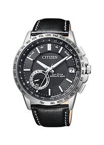 Citizen Elegant - SATELLITE WAVE - GPS CC3000-03E