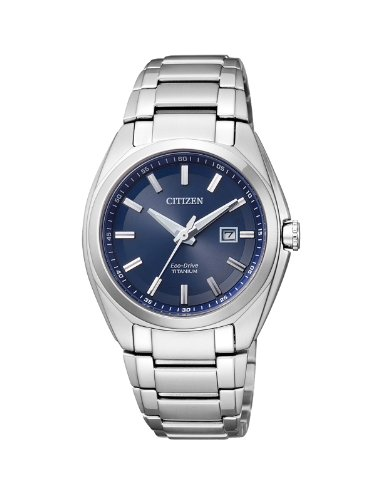 Citizen Super Titanium EW2210-53L