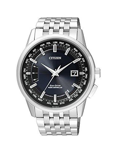 Citizen Elegant - Evolution 5 - World Timer CB0150-62L