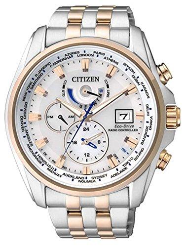 Citizen Elegant AT9034-54A