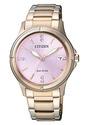 Citizen Elegant FE6053-57W