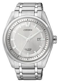 Citizen Super Titanium AW1240-57A