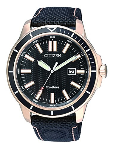 Citizen Sports AW1523-01E
