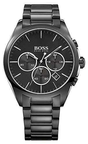 Hugo Boss Onyx 1513365
