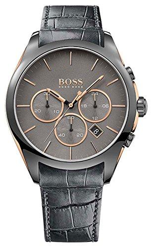 Hugo Boss Onyx 1513366