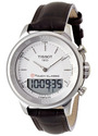Tissot T-Touch Classic T0834201601100