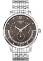 Tissot Tradition Perpetual Calender T0636371106700