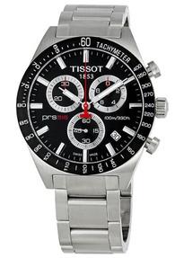 Tissot PRS 516 Quartz Chronograph T0444172105100