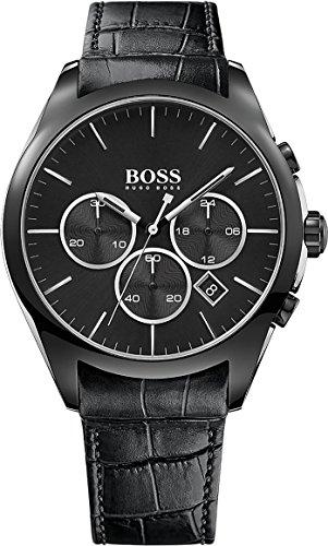 Hugo Boss Onyx 1513367