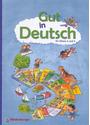 Gut in Deutsch für Klasse 3 und 4 [Taschenbuch]