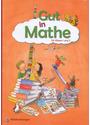 Gut in Mathe für Klasse 1 und 2 [Taschenbuch, Inkl. CD-Rom]