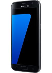 Samsung Galaxy S7 DuoS 32GB