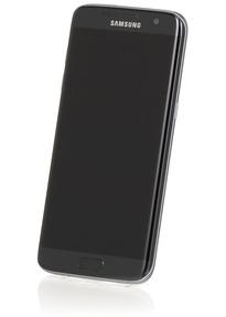 Samsung Galaxy S7 edge DuoS 32GB