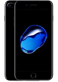 apple iphone 7 plus 128gb diamantschwarz gebraucht kaufen. Black Bedroom Furniture Sets. Home Design Ideas