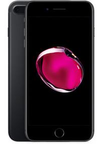 apple iphone 7 plus 256gb schwarz gebraucht kaufen. Black Bedroom Furniture Sets. Home Design Ideas