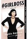 #Girlboss - Sophia Amoruso [Paperback]