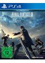 Final Fantasy XV [Day One Edition]