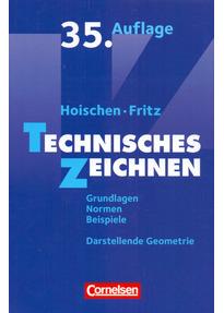 HOISCHEN TECHNISCHES ZEICHNEN PDF DOWNLOAD