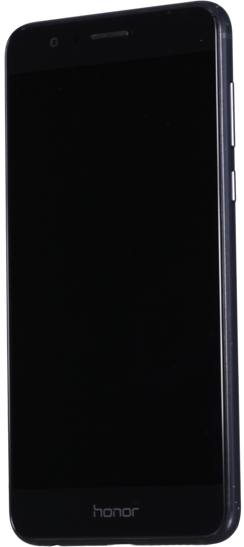 Huawei Honor 8 32GB midnight black
