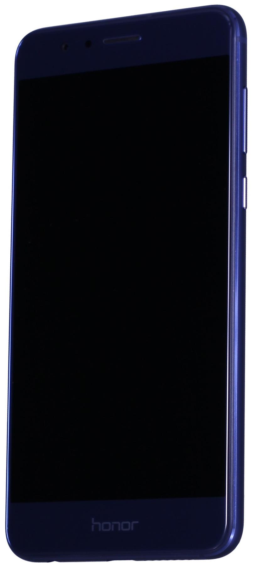 Huawei Honor 8 32GB sapphire blue