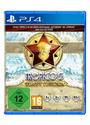 Tropico 5 [Complete Collection]