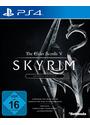 The Elder Scrolls V - Skyrim [Special Edition inkl. Soundtrack]