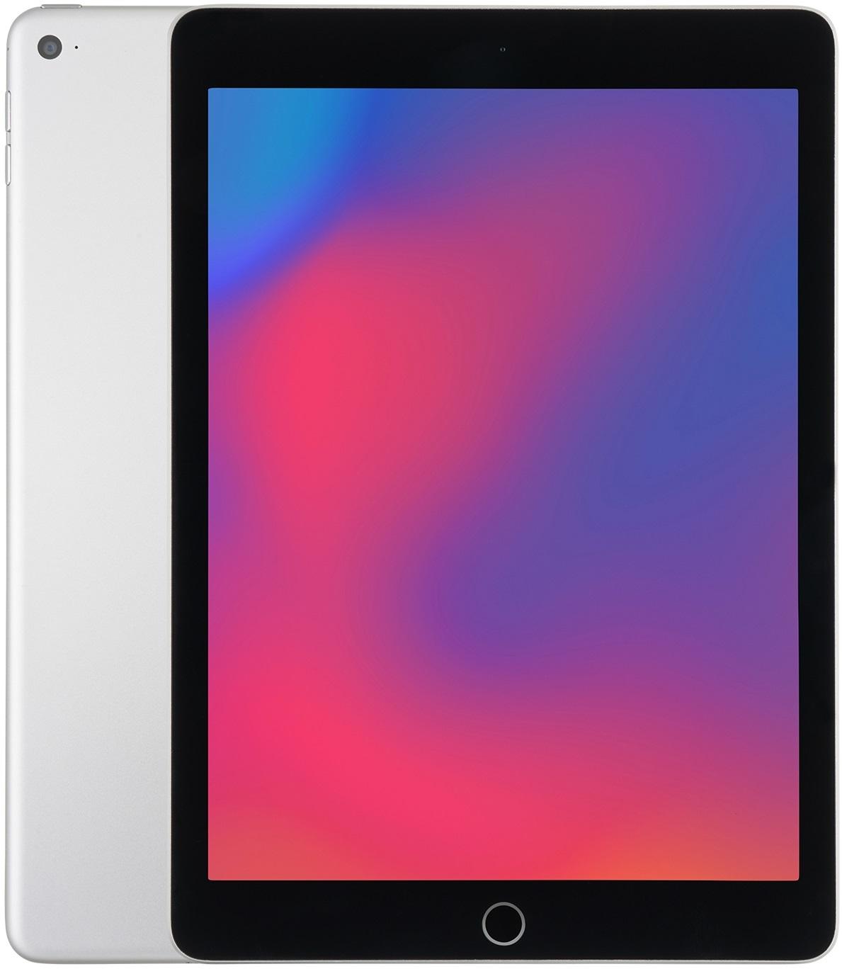 Apple iPad Air 2 9,7 32GB [Wi-Fi] spacegrau