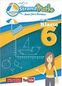 StrandMathe: Meer fürs Denken - Das Übungsheft Klasse 6 [Broschiert]