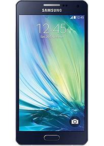 Samsung Galaxy A5 Dual Sim 16GB