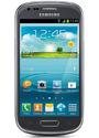 Samsung I8200N Galaxy S III mini 8GB [Value Edition] grey