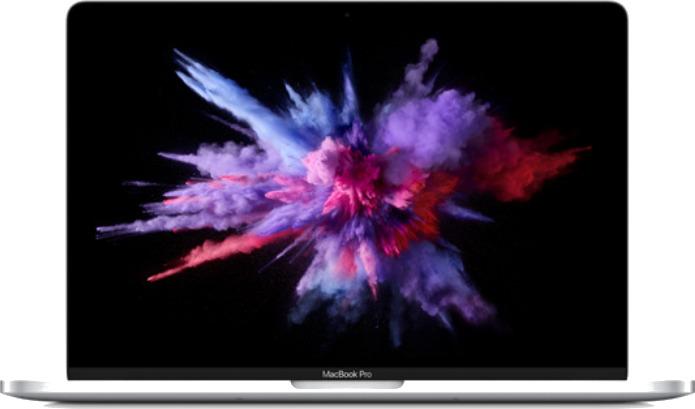 Apple MacBook Pro 13.3 (Retina Display) 2 GHz I...