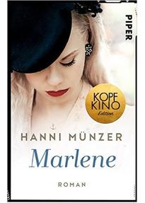 Honigtot Saga Band 2 Marlene Hanni Münzer Gebraucht Kaufen