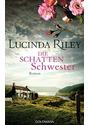 Die sieben Schwestern: Band 3 - Die Schattenschwester - Lucinda Riley