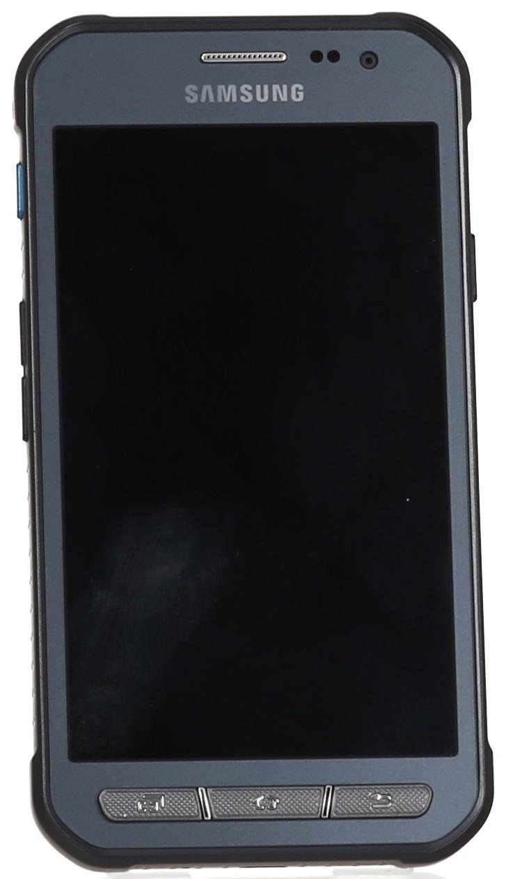 Samsung G389F Galaxy Xcover 3 8GB [Value Editio...