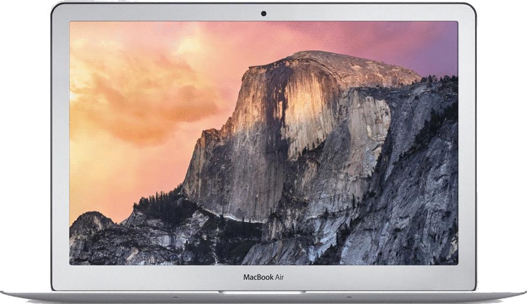 Apple MacBook Air 13.3 (Glossy) 1.6 GHz Intel C...