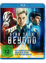 Star: Trek Beyond