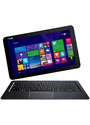 "Asus Transformer Book T300CHI 12,5"" 2 GHz Intel Core M-5Y10 128GB iSSD[Wi-Fi, inkl. Keyboard Dock] dunkelblau"