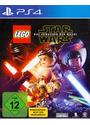 LEGO Star Wars: Das Erwachen der Macht [Bundle Copy]