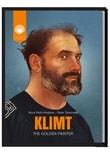 KLIMT - The Brilliant Painter - Nora Rath-Hodann [Gebundene Ausgabe]