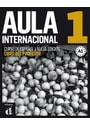 Aula internacional nueva edición 1: Libro del profesor [Paperback]