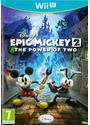 Epic Mickey 2 - The Power of Two [Internationale Version]