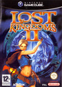 Lost Kingdoms 2 [Internationale Version]