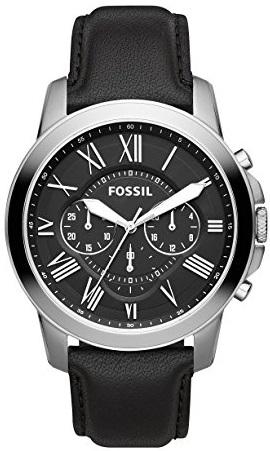 Fossil Grant FS4812